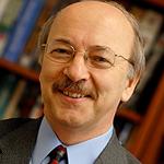 Petasis Named Cope Scholar for 2009