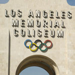 Coliseum Improvements a Boon for Fans