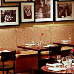 New USC Restaurant Opens in Radisson