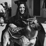 Save Those Commencement Photos! The University Archives Collects Them