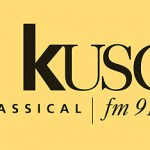 KUSC Extends Central Coast Service