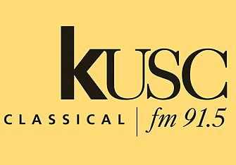 KUSC Extends Central Coast Service