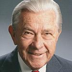In Memoriam: Herbert G. Klein, 91