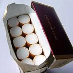 Changes Linked to Prenatal Smoke Exposure
