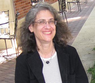 Elyn Saks Wins MacArthur Foundation Award - USC News