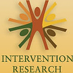 Conference Focuses on Intervention Research
