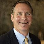 Klinger Named Director of USC Hospitality