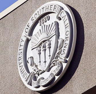 Grants to USC Faculty Top $100 Million