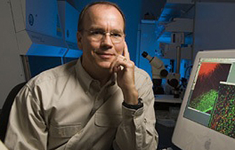 Developmental Neuroscience Program Flourishes
