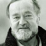 In Memoriam: Stephen E. Toulmin, 87