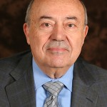Viterbi, Boehm to Receive IEEE Medals
