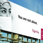 USC Hospitals Launch New Ad Campaign