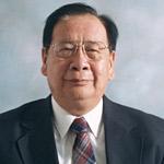 In Memoriam: Teh Fu Yen, 83