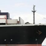 USC Institute to Target Diesel Emissions