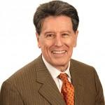 William Vega Directs Roybal Institute