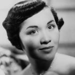 In Memoriam: Meg Seno Wemple, 79