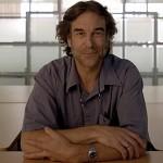John Brekke Earns Investigator Award