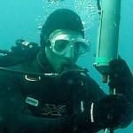 USC Sea Grant Director Headed to China