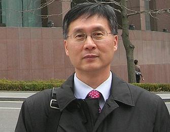 USC Opens New International Office in Korea