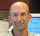 Researchers ID Key Mechanism in Heart Tissue Formation