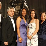 77th Annual USC Alumni Awards