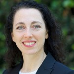Rochelle Steiner Named Dean of USC Roski School of Fine Arts