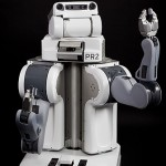 USC Viterbi Tapped to Advance Robotics
