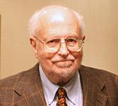 In Memoriam: John M. Peters, 75