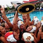 USC Wins NCAA Championship