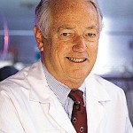 USC to Lead Prostate Cancer Study