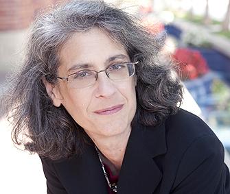 Elyn Saks Underwrites a New Institute