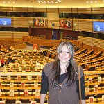 European Trip Immerses Students in LGBT Issues