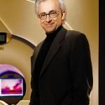 Antonio Damasio Wins Honda Prize