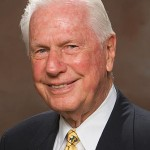 In Memoriam: David S. Tappan Jr.