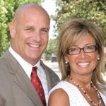 USC Parents Association Earns Volunteer Award