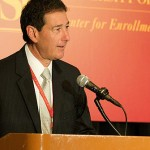 Conference to Reform College Admissions