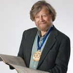 New Lauridsen Scholarship Announced