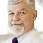 Newton to Step Down as Department of Emergency Medicine Chair