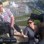 USC Annenberg Project Wins New Media Award