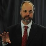 Newsonomics Author Visits USC Annenberg