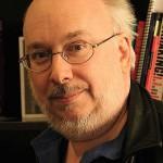 Magazine Lauds USC Annenberg Professor