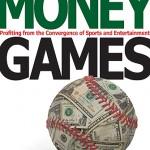 David M. Carter Delves Into Money Games