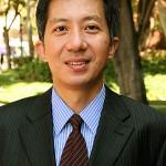 New Book Explores China's Public Diplomacy