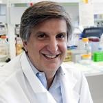 USC Targets Neurosciences as Key University-wide Focus