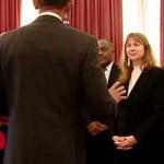 USC Viterbi Professor Receives Presidential Mentoring Award
