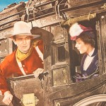Poster Collection Gives 'The Duke' Top Billing