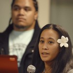 Initiative Aims to Create Pacific Islander Community