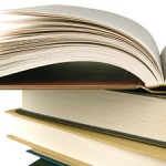 Summer Reading List From President Nikias