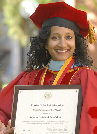 usc edd dissertation Eligibility requirements to apply for federal financial aid, all applicants to usc's graduate programs must: be us citizens or eligible non-citizens.
