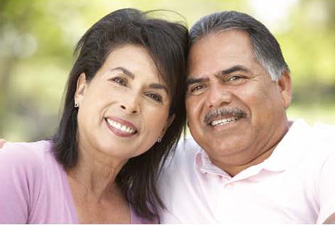Social Security Benefits Remain Vital Source of Retirement Income for Latinos